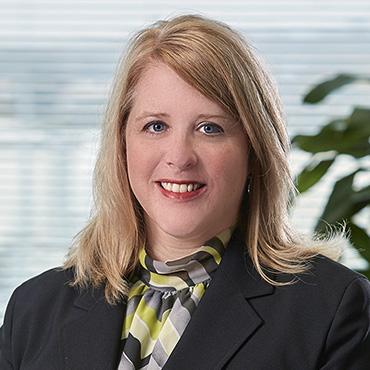 Beth A. Dienst