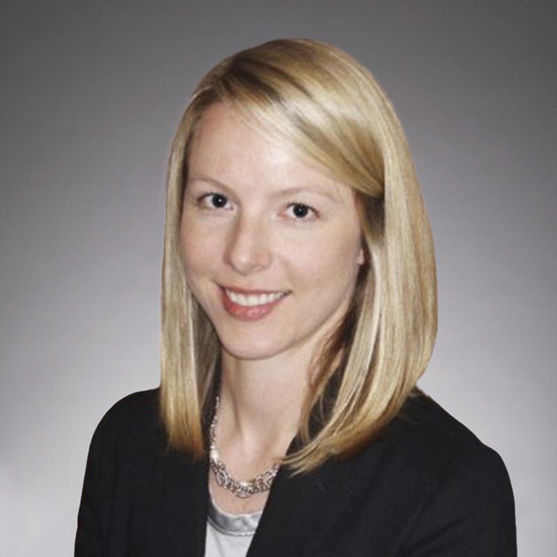 Maggie Kirchoff